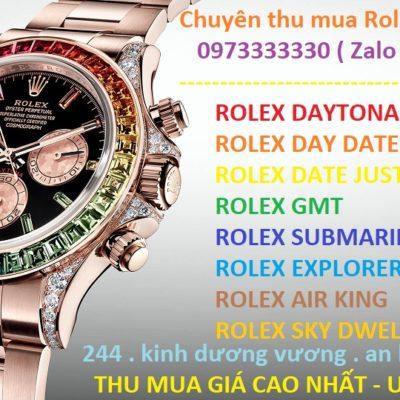 giá đồng hồ rolex cũ , gia dong ho rolex qua su dung , giá đồng hồ rolex chính hãng , dong ho rolex gia bao nhieu , giá đồng hồ rolex , giá rolex niêm yếu , đồng hồ rolex giá bao nhiêu , nơi bán đồng hồ rolex , nơi bán đồng hồ rolex cũ , đồng hồ rolex tphcm , đồng hồ rolex giá rẻ , đồng hồ rolex chính hãng giá rẻ , nơi bán đồng hồ , đồng hồ đeo tay bán , cần bán đồng hồ đeo tay , cần bán đồng hồ rolex , thanh lý đồng hồ rolex , đồng hồ rolex cần thanh lý , đồng hồ rolex cần bán , bán gấp đồng hồ rolex , cần bán gấp đồng hồ rolex thụy sỹ , cửa hàng bán đồng hồ , cửa hàng chuyên bán đồng hồ , cửa hàng chuyên đồng hồ cũ , cửa hàng đồng hồ cũ , cửa hàng đồng hồ đeo tay cũ , 0973333330 bán rolex , 0973333330 chuyên bán rolex , rolex kim sơn , đinh kim sơn rolex , bán đồng hồ rolex , bán đồng hồ rolex date just , bán đồng hồ rolex day date , bán đồng hồ rolex daytona , bán đồng hồ rolex gmt , bán đồng hồ omega semaster , bán đồng hồ omega cũ , bán đồng hồ omega chính hãng , cửa hàng đồng hồ omega , đại lý đồng hồ rolex , đại lý rolex chính hãng , đại lý đồng hồ rolex thụy sỹ , bán đồng hồ patek philippe , bán đồng hồ richard mille , bán đồng hồ chopard , bán đồng hồ iwc , 0973333330 , thu mua dong ho , mua dong ho , can mua dong ho , cua hang dong ho , noi thu mua dong ho , mua dong ho cu , mua rolex cu , chuyen mua dong ho , thu mua rolex . cam dong ho , cam dong ho deo tay , noi cam dong ho , cua hang cam dong ho , dong ho rolex cu , dong ho rolex xin , dong ho rolex chinh hang , dong ho kim son , kim son dong ho , dinh kim son , đinh kim sơn , sơn đồng hồ , dinhkimson , thu mua patek philippe , mua patek philippe , chuyen thu mua rolex , thu mua dong ho gia cao , noi thu mua dong ho gia cao , cua hang thu mua dong ho gia cao , trung tam mua ban dong ho cu , trung tam dong ho cu , cua hang dong ho , noi trao doi dong ho , dong ho rolex cu , dong ho rolex chinh hang , dong ho chinh hang , dong ho cu , kim sơn mua dong ho , kim sơn bán dong ho , mua ban dong ho luot , sho
