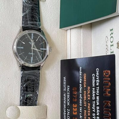 thu mua đồng hồ , nơi thu mua đồng hồ cũ , mua đồng hồ cũ , thu đồng hồ cũ , địa điểm thu mua đồng hồ cũ , shop thu mua đồng hồ cũ , chuyên thu mua đồng hồ cũ , cửa hàng thu mua đồng hồ cũ , đồng hồ cũ , dong ho cu , mua rolex cũ , thu mua rolex cũ , cửa hàng rolex cũ ,