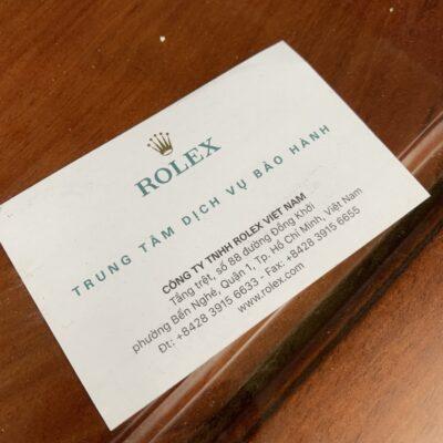 dai ly rolex chinh hang , dai ly rolex viet nam , kiem tra dong ho rolex , phân biệt đồng hồ rolex , đại lý bảo hành rolex , trung tâm bảo hành rolex , trung tâm bảo hành rolex sài gòn , rolex tphcm , trung tâm sửa chữa rolex , sửa chữa rolex ,